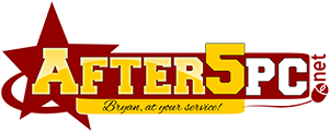 After5PC.net Digital Marketing Agency and Computer Repair Company Technology Services Near Me