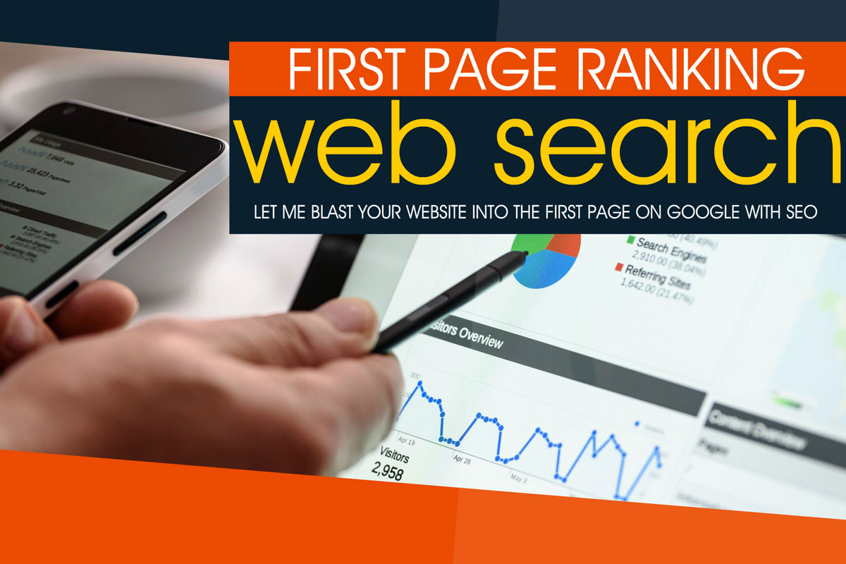 After5PC - SEO Sear Engine Optimization First Page 1 Ranking Google Services