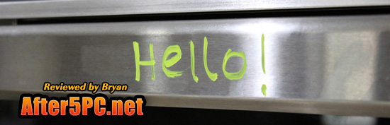 Special Offer ChalkMaster Children's Liquid Chalk Markers Review