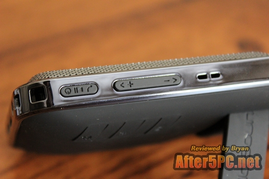 SHABA VS-25 Bluetooth Speaker Review