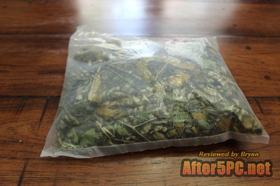 Best Recommended Sniper Outfitters and Tactical Gear Ghillie Hunting Camouflage Suit Review