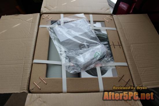 Review JHS A019-8KR/A 8000 BTU Portable Mobile Air Conditioning Review