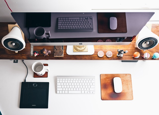 How to Launch a Home-Based Business
