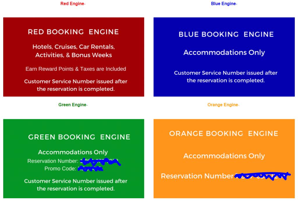 Scam Review HotelsEtc Review | HotelsEtc.com Reviews - Scam Or Not?