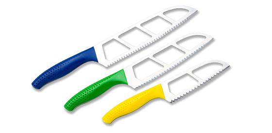 Easy Slice Knife Reviews- easy slice knife coupon