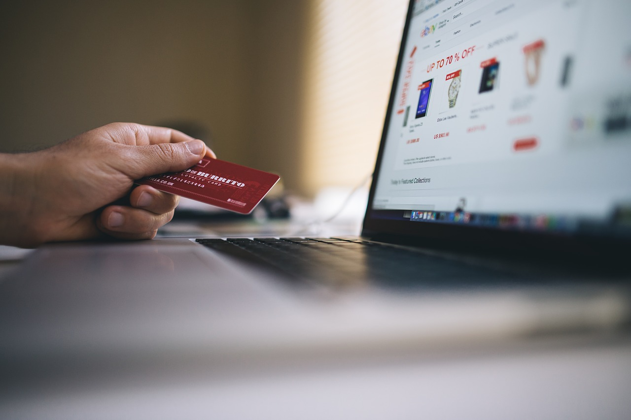 4 Effective Ways to Optimize Your eCommerce Checkout Process