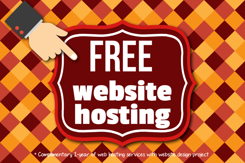 After5PC.net Free Website Hosting Special Offer