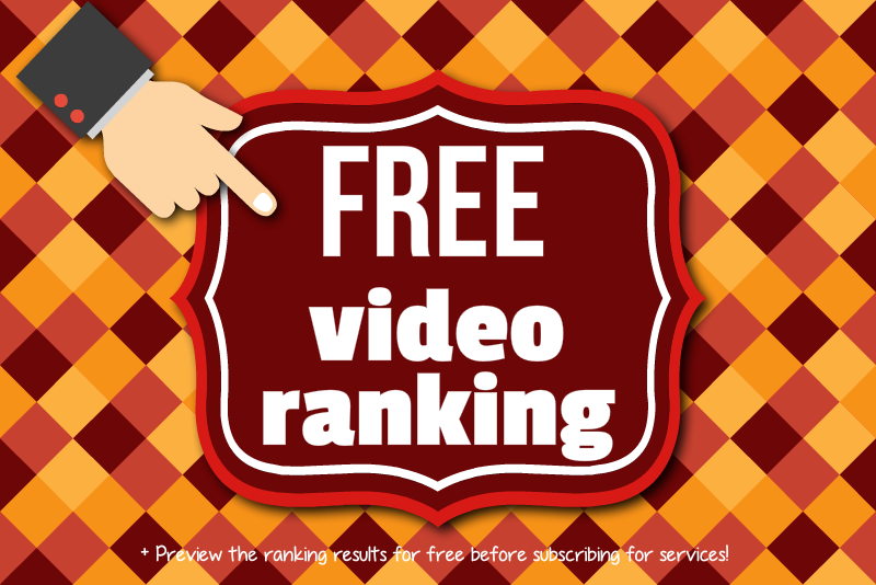 Free Video SEO Search Engine Google YouTube First Page Top Ranking by After5PC.net